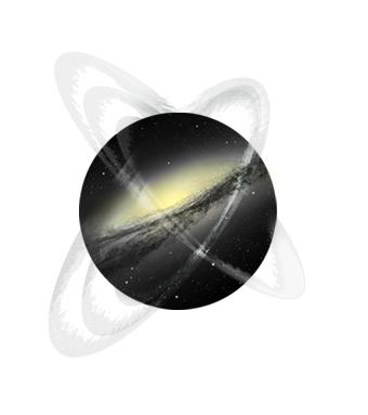 Lao-Dz-Universe